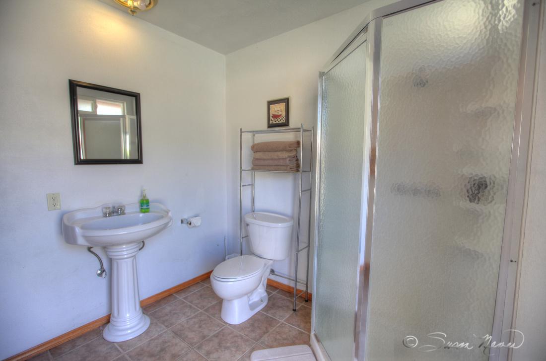 Bath Example-2